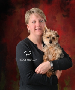 Pet portraits and Pictures Milwaukee